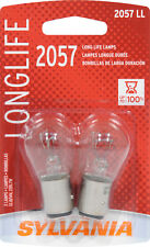 Turn Signal Light Bulb fits 1993-1993 Toyota Celica  WAGNER LIGHTING
