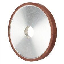 100mm Diamond Grinding Wheel Processing Saw Blade Cutter Grinder