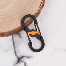 Outdoor Survival Camping Wandern Rettungsgerät Mini Keychain Multi-Tool Neu
