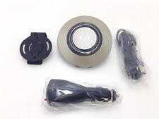 IQUA PHF-301 Bluetooth Hands Free Auto Car Speaker PHF-303
