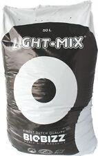 Bio Bizz Lightmix 50L