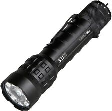 Torcia 5.11 Tactical TMT Rechargeable Flashlight  FTL53210 - Nuova offerta