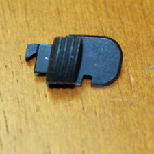 Ruger LCP 380ACP Hold Open