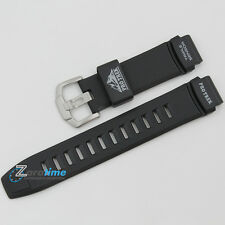New Original Casio Replacement Watch Band/Strap PRG-200 PRW-2000