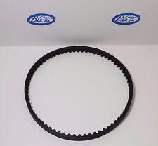 EZGO Timing Belt, Fits 295cc & 350cc - MCI & Pre-MCI Compatibility