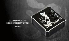 Onisiki gyro for rwd, Rc Drift. Asbo Rc