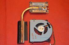 Lenovo g770 ventilateur CPU Fan sunon magnétique