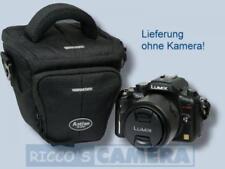 Fototasche für Canon EOS 1300D 200D 750D 77D 600D 700D Colttasche Tasche AB
