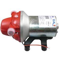 Fiamma Aqua F - 12V, 10 Litre Pressurised Water Pump