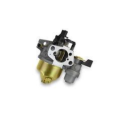 New Carburetor Fits Honda GXV140 GXV160 Lawnmower Gas Engines With Sediment Bowl