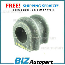 GENUINE STABILIZER BAR BUSH FRONT for 11-17 HYUNDAI OE# 54813-3X500