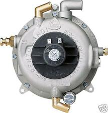 LPG Verdampfer Landirenzo Landi Renzo SE81 Landirenzo bis 140 KW Code 536003000