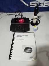 Thermo Scientific Orion 862A Dissolved Oxygen Meter with Mixer