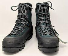 Scarpa (86776) - Climbing Hiking Mountaineering Trekking Boots - Men's Us 10.5