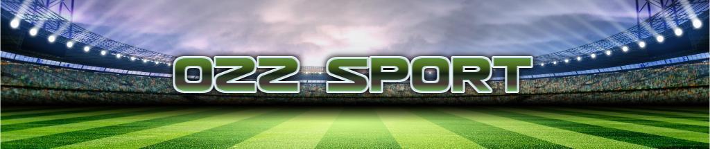 Ozz Sport