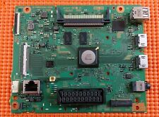 """MAIN BOARD FOR SONY KDL-40WE663 40"""" TV 1-981-541-21 A2179521C SCREEN LSY400HN02"""