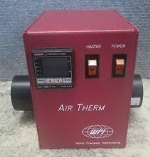 World Precision Instruments Air Therm,  model Air-Thermy-B