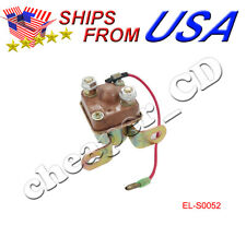 gpz500 starter   eBay