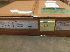 JE008A HP V1910-24G-POE (170W)  SWITCH  HP NEW SPARE PART SEALED***********