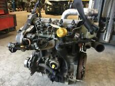 Moteur Renault Megane 1 9dci En Vente Auto Pieces