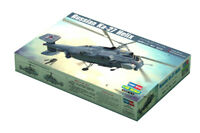 Hobby Boss 3481739 Kamow Ka-27 1:48 Helikopter Hubschrauber Modell Modellbau