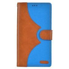 Étuis, housses et coques chaussettes Pour iPhone 7 Plus pour téléphone mobile et assistant personnel (PDA) Apple