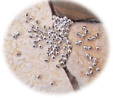 Glasperlen & im Stil ohne Angebotspaket Tibetischen kugeln, Perlen