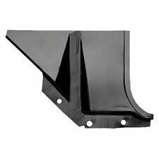 New Goodmark RH Side Footwell Patch Fits C30 Pickup C10 Panel GMK414242960R