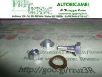 FIAT 128 - 127  KIT BULLONE LEVA CAMBIO PER 4019755