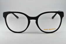 Tory Burch Eyeglasses TY 2069 1377 Black, Size 49-19-135