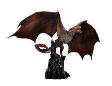 Drogon Drache Drachen Figur (Game of Thrones) Dragon original HBO Lizenzprodukt