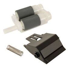 Brother Brand New PAPER PICK UP ROLLERS - PF KIT 1 - Part#LU4978001