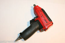 """SNAP-ON TOOLS 3/8"""" DRIVE IMPACT AIR WRENCH MG325"""