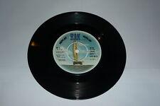 "Jeff Beck-Hi Ho Silver Lining - 1972 Reino Unido Rak 2-track 7"" SINGLE VINILO"