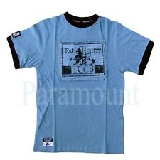 England Crew Neck T-Shirts for Men