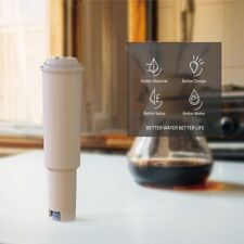 Coffee Water Filter Replacement Compatible With Jura