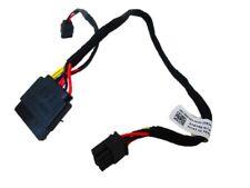 Dell Inspiron 3650 Hard Drive Optical Drive SATA Power Cable P/N KC81G, 0KC81G