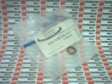 WESTFALIA SEPARATOR 0004-5266-550-S10 / 00045266550S10 (NEW IN BOX)
