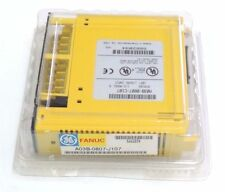 NEW SEALED GE FANUC A03B-0807-C107 I/O MODULE 115VAC 16PT A03B-0807-J107 AIA16G
