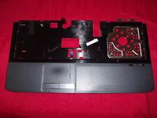 acer aspire 6530/6930 plasturgie top case/FOX3HHZK2TATN10090218-03