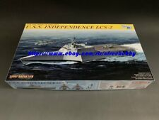 DRAGON 7092 1/700 U.S.S Independence LCS-2