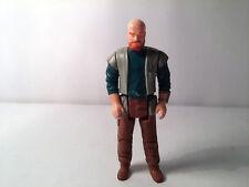 Original M.A.S.K. Series Alex Sector - Autres figurines à vendre