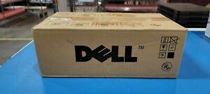 Dell Genuine MF790 MAGENTA Standard Yield Toner Cartridge - 3110cn 3115cn - New