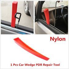 Car Auto Door Window Wedge Tool Trim Nylon Window Kit Paintless Dent Repair Tool