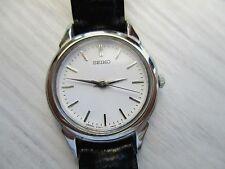 seiko quartz , attractive ladies watch,,,seiko buckle and strap,,,