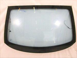 2196700780 Rear Window Heated Rear MERCEDES Class CLS C219 320 CDI 3.0 165KW