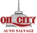 Oil City Auto Salvage