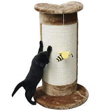 Kerbl kleine Katzen-Kratzbäume & -Möbel