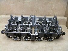 Suzuki 750 GSXR GSXR750 GSX-R 750 Used Engine Cylinder Head 1986 SB42