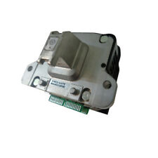 Epson DFX-9000 Replacement Printhead F106000